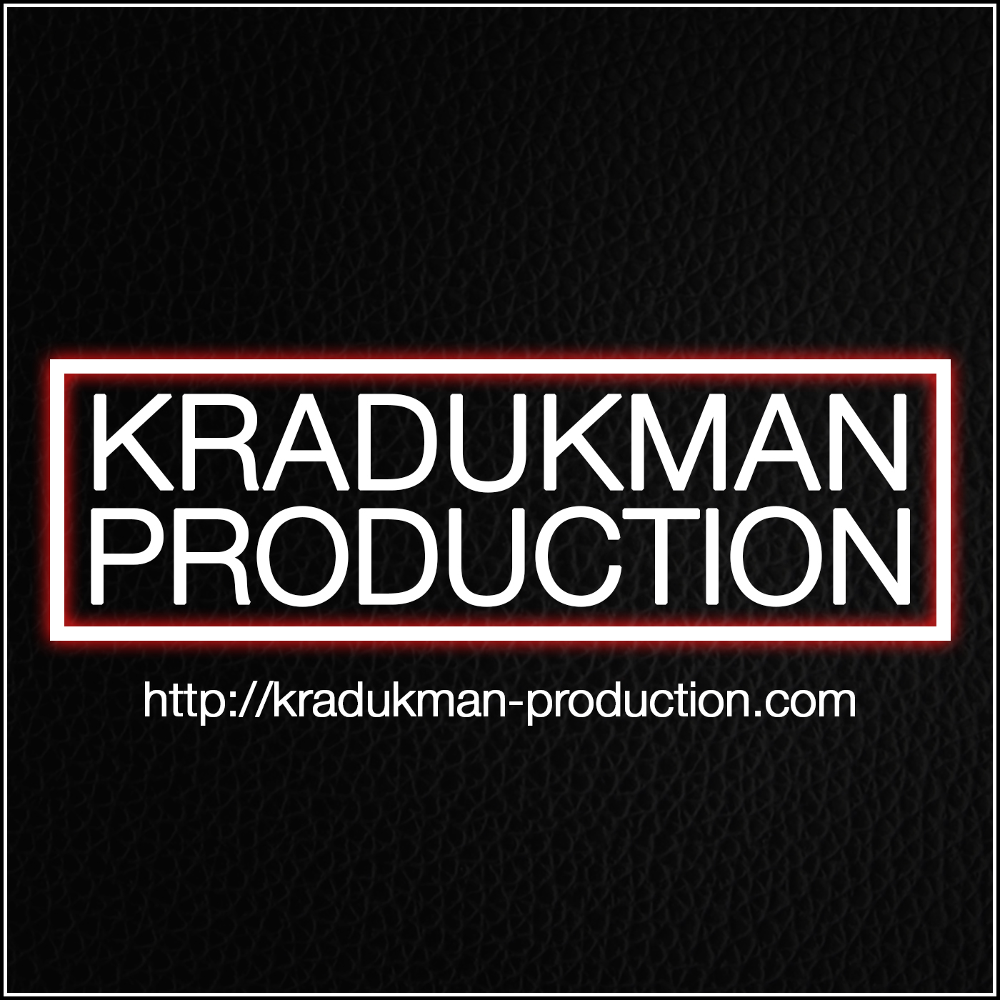 Kradukman Production
